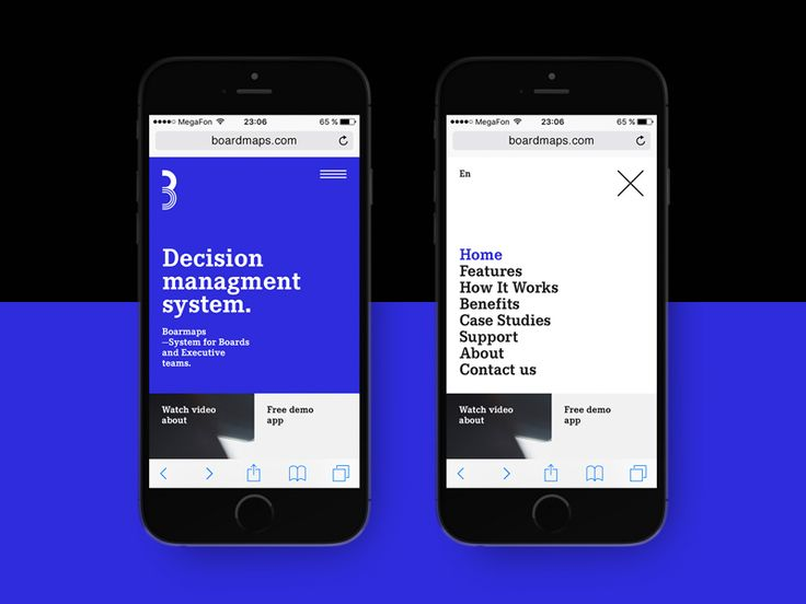 Boardmaps decision management system.  Mobile version. Animations examples — Here Don't forget to follow us on Behance Thank you!