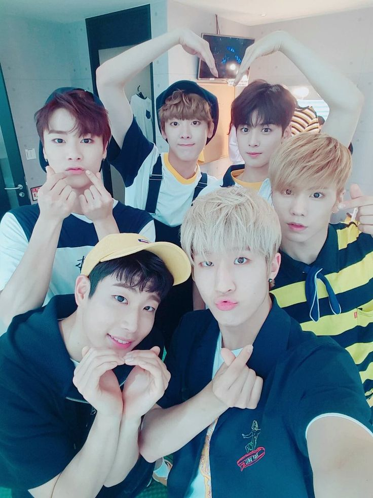 [13.08.16] Astro official twitter