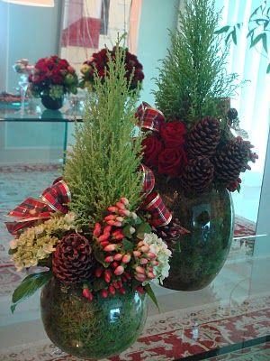 Blog da Andrea Rudge: Dezembro 2010