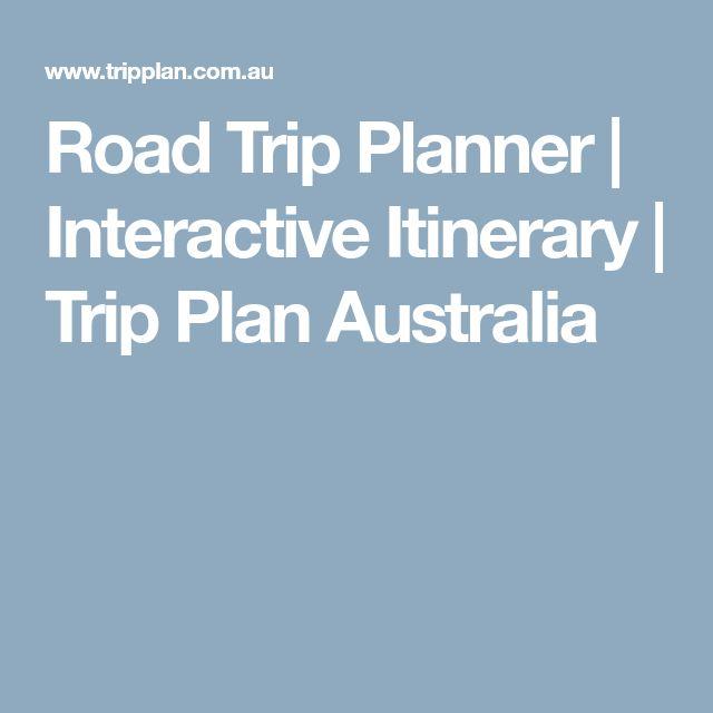 The  Best Itinerary Planner Ideas On   Prague Tourist
