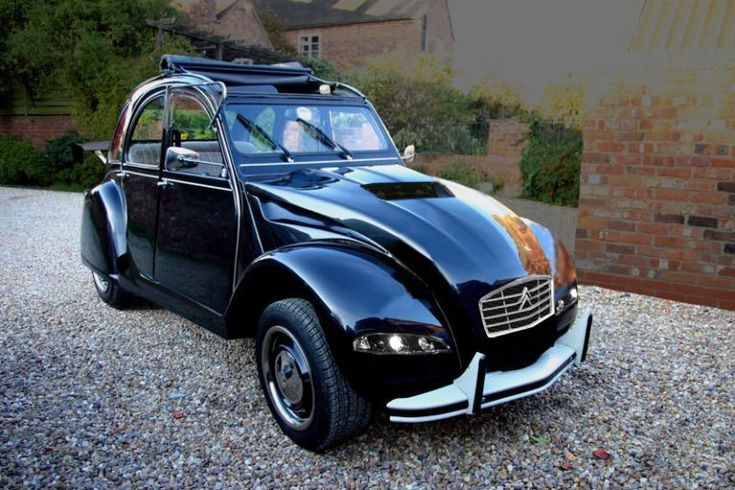4794 best 2cv images on pinterest