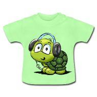 Koszulki ~ Koszulka dla niemowląt ~ Numer produktu 27231968