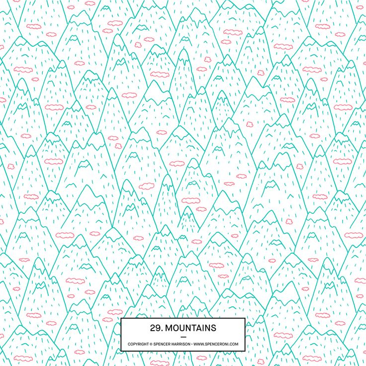 21 best PATTERN images on Pinterest | Olympic games, Drawing ...