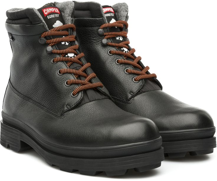 Boots Shoes Online Usa