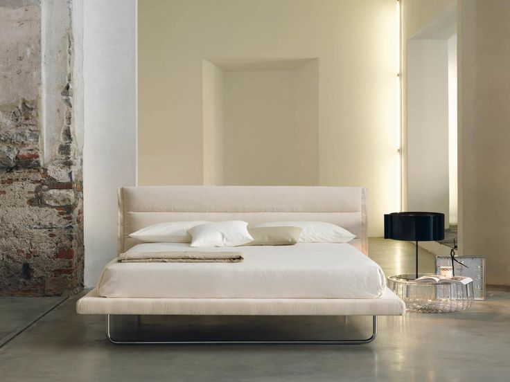 Designer Beds Modern Bed Italian Furniture