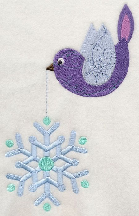 H9548 8899993 embroidery library christmas pinterest