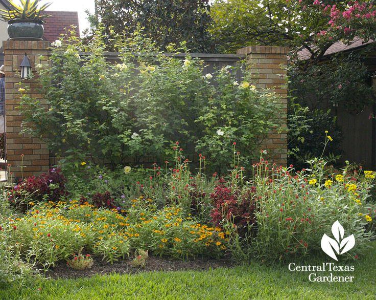 24 best garden design images on pinterest