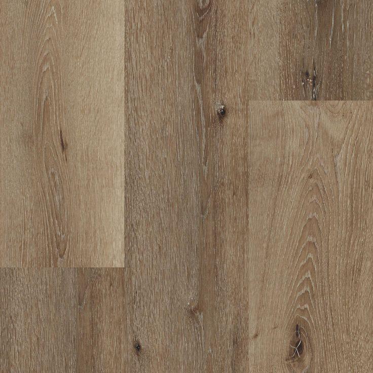 The 25 Best Waterproof Flooring Ideas On Pinterest