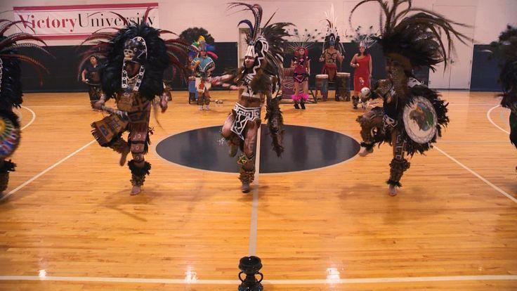 0201-danza-azteca1.jpg (1920×1080)