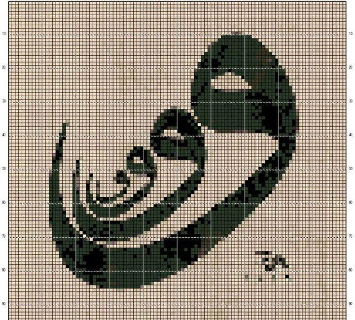 1db10786720370c6af329e146c250c5e.jpg (720×649)