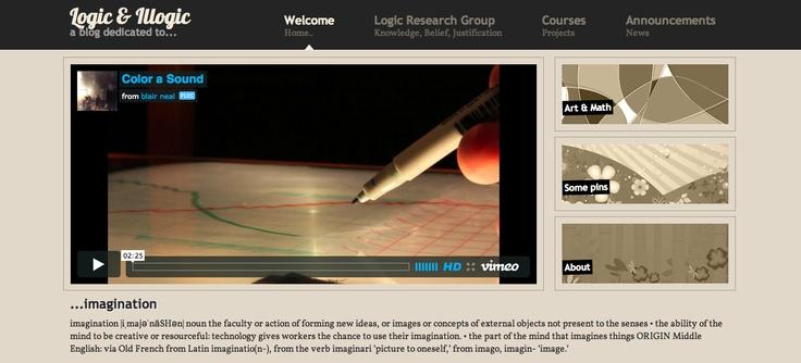 natalia's CoReLab page (National Technical University of Athens)