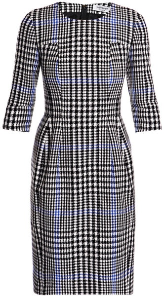 Dogtooth is v.on trend this season1
