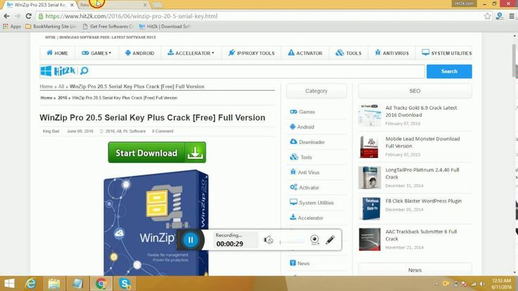 Eset smart security vista 64 bit crack download