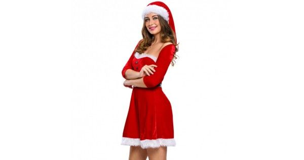 Best christmas costumes images christmas