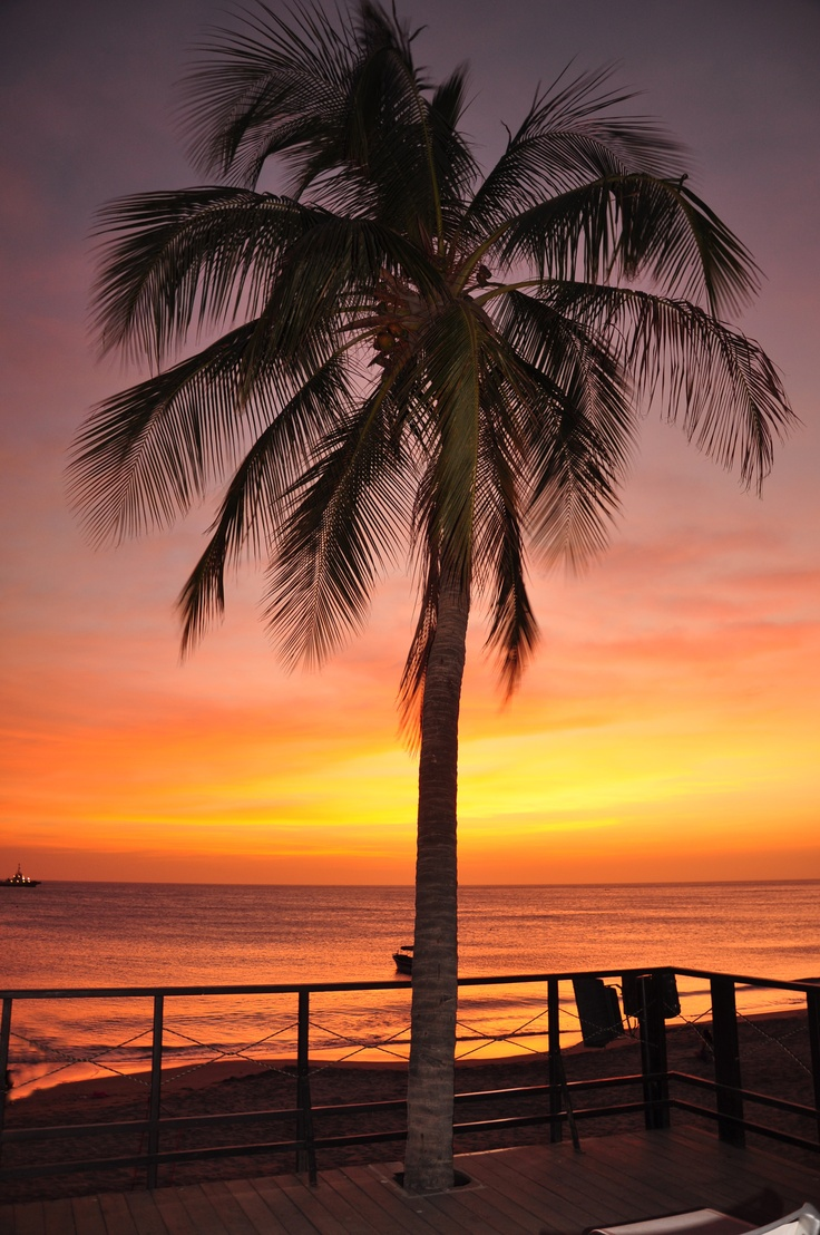 Santa Marta - Colombia, el lugar ideal para conocer.....Santa Marta - Colombia, the perfect place to know!!