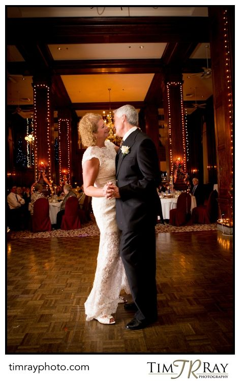 find this pin and more on tie the knot