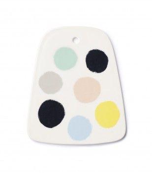 http://webshop.littlephant.com/en/product-page/home-interior/porcelain-plate-board-dots-multi-1/