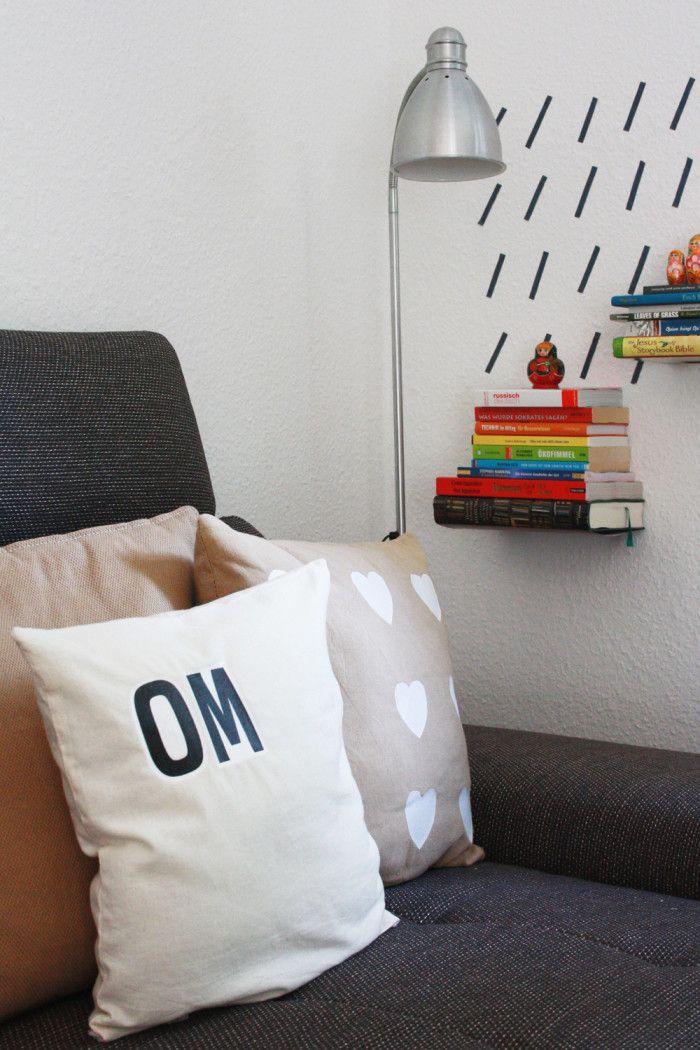 17 best ideas about kissen bedrucken on pinterest kissen. Black Bedroom Furniture Sets. Home Design Ideas
