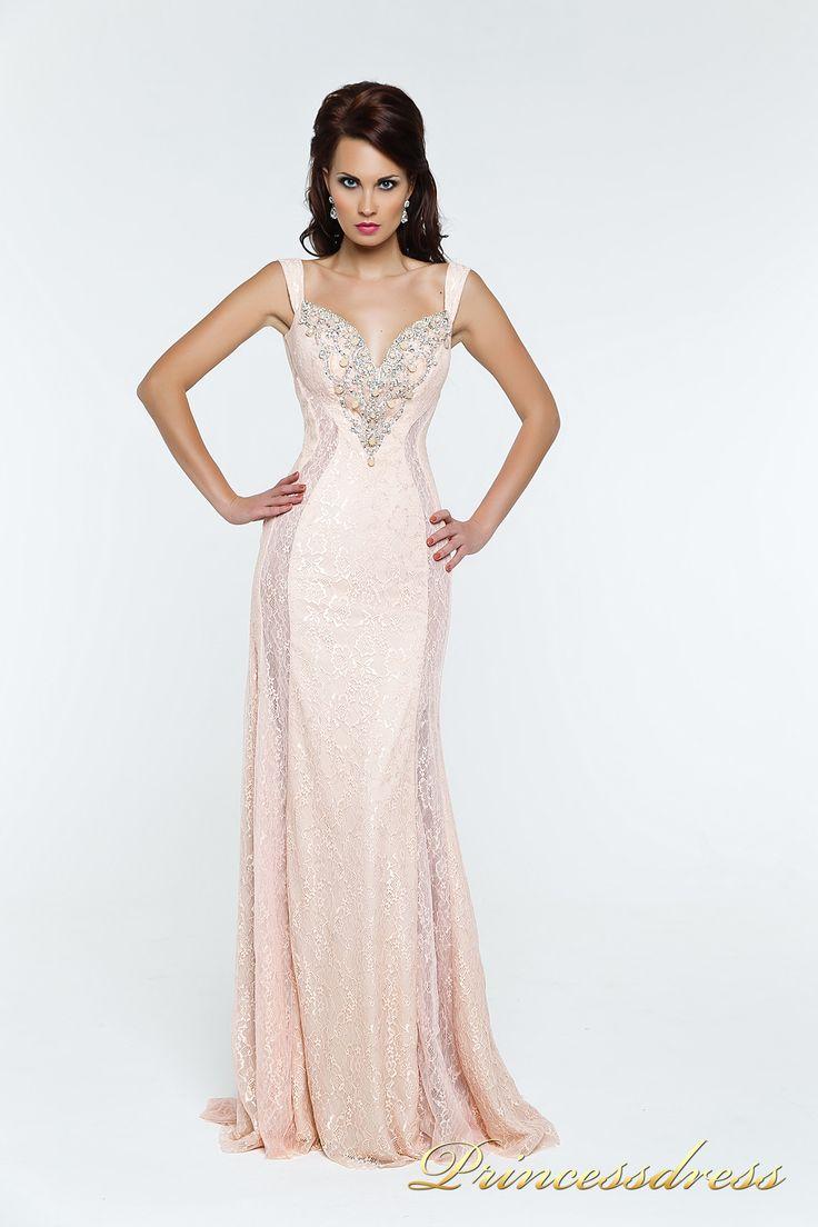 Купить женское платье 131388 в интернет-магазине Princessdress.ru