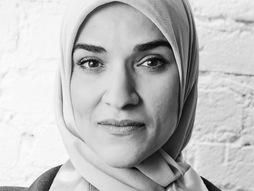 TED talk: When you look at Muslim scholar Dalia Mogahed, what do you see: a woman of faith? a scholar, a mom, a sister? or an oppressed, brainwashed, potential terrorist? In this personal, powerful talk, Mogahed asks us, in this polarizing time, to fight negative perceptions of her faith in the media — and to choose empathy over prejudice. #TED #tedtalk