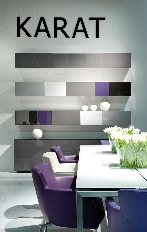 15 best images about karat bij eurlings interieurs on for Eurlings interieur
