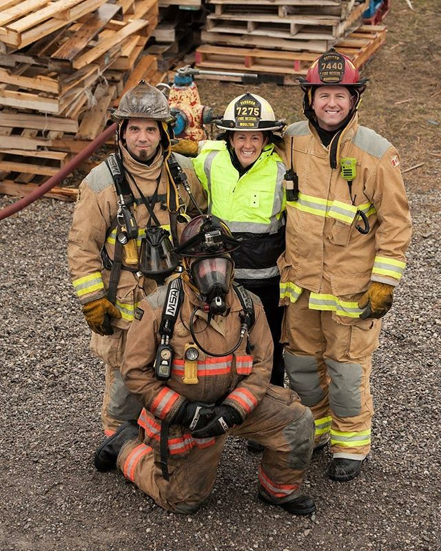 Fire Helmet Sticker Firefighter Squad Emergency Rescue Rescue Hard Hat Decal
