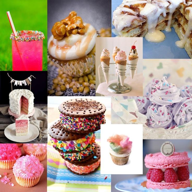 Baby Shower Food Ideas: Baby Shower Food Ideas Australia