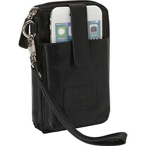 Mancini Leather Goods Cell Phone RFID Wallet (Black) Mancini Leather Goods http://www.amazon.com/dp/B00QFY9IMG/ref=cm_sw_r_pi_dp_xe4evb127ZTG7