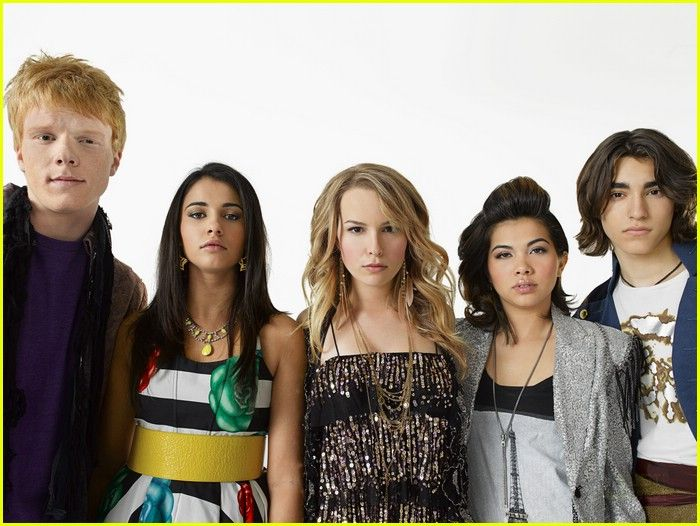 Naomi Scott Lemonade Mouth | ... maternity clothes naomi ...