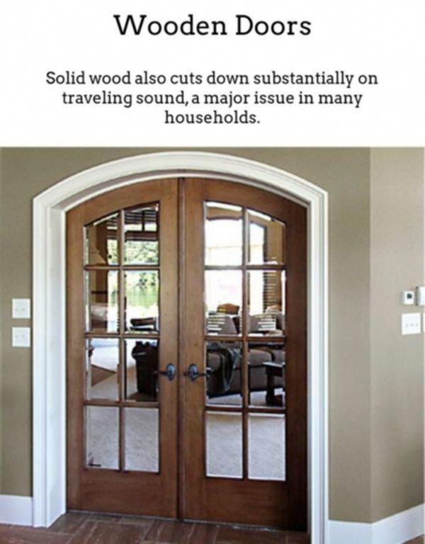 Interior Door Styles Best Place To Buy Interior Doors Wooden