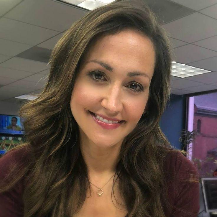 Meghan Mccain On Youtube: 177 Best Women Tv News Reporters Images On Pinterest