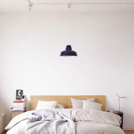 ペンダントライト|照明を選ぼう|MUJI Life-家具インテリアを取り扱う無印良品