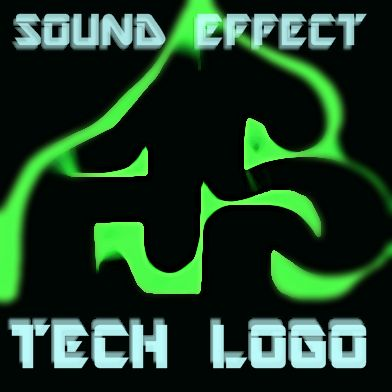 New Tech Logo available at Audio Jungle. A short and effective logo, giving a sense of technology, exclusitivity and elegance. Sounds used are marimba, synthesizer and sound effects.