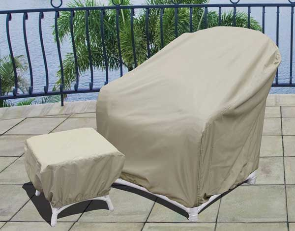 15 Must see Patio Furniture Covers Pins