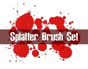 18 High Useful Photoshop Brushes For Inspiration