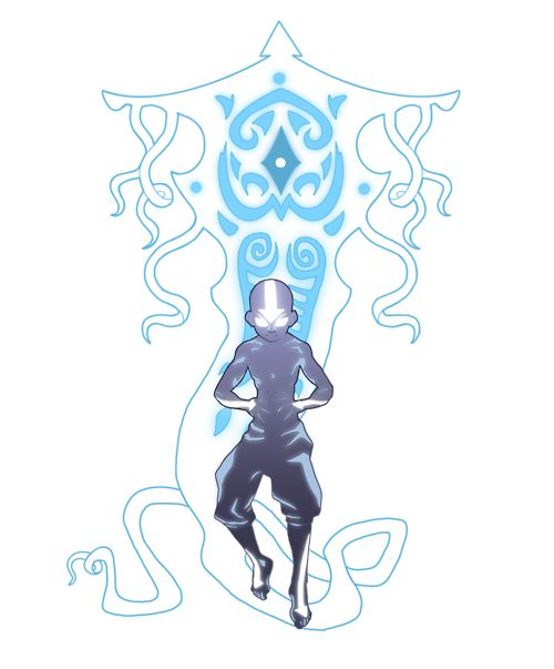 The Last Airbender Images On Pinterest: 466 Best Images About Avatar: The Last Airbender On