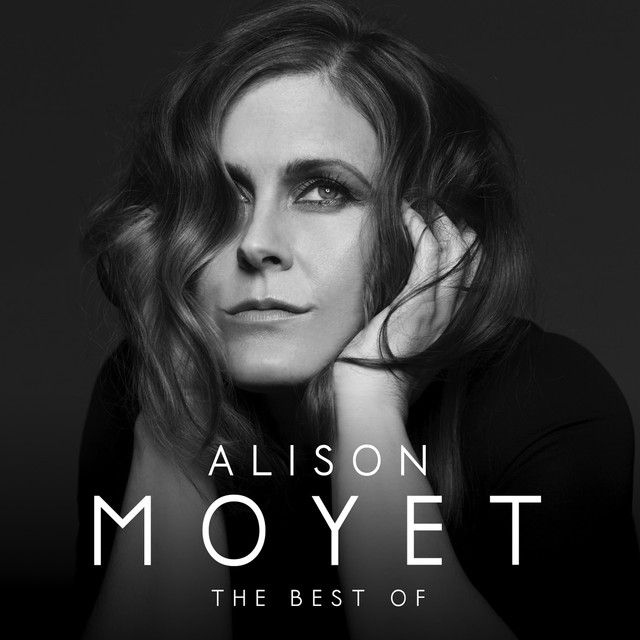 Saved on Spotify: That Ole Devil Called Love - Remastered by Alison Moyet (http://ift.tt/2arUCD8) - #SpotifyMeetsPinterest