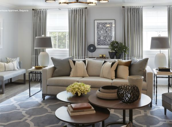 Pillow KC Project Pinterest Tuxedos Lounge Ideas And Search