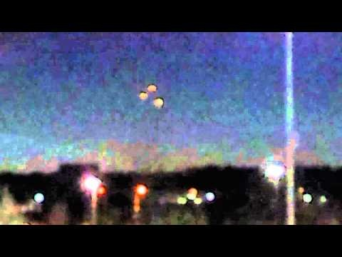 UFO in Raleigh NC? News stated it was just a military maneuver but said no more and dropped it quickly. Interesting. What do you think? :)   Link to news story: http://www.wral.com/military-helicopters-light-up-raleigh-sky/12161723/