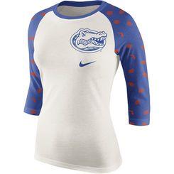 Gators Store - Florida Gators Clothes, Gator Shop, Attire ...