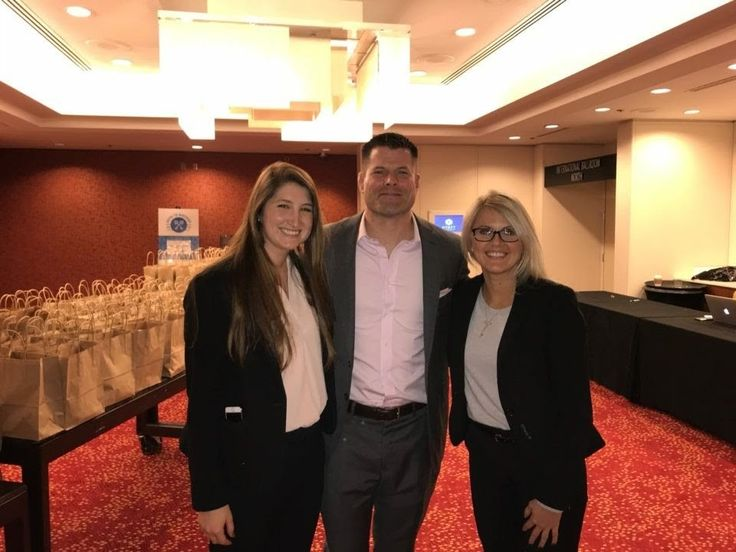 Apex Consulting Solutions got to meet Brian Stann at our most recent conference in Atlanta. Former WEC Light Heavyweight Champion and US Marine, he talked to us about what it takes to win and how we can become everyday winners in every aspect of our lives. Needless to say, it was AWESOME! #apexconsultingsolutions #apexcharlotte #apexconsulting #conferences