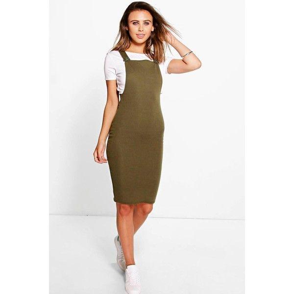 Best 25+ Petite evening dresses ideas on Pinterest | Plus size ...