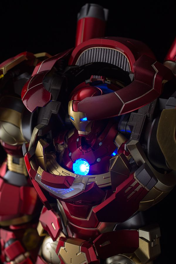 Iron Man  -1ne-stop  Channel 4the comic fanatic & Major League Gamer. Submit your very own impressive gaming clips to Quotasgtx@gmail.com #QUOTASGTX:FB|IG|TW|TWITCH|YOUTUBE