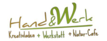 Kreativladen Taucha - Hand und Werk