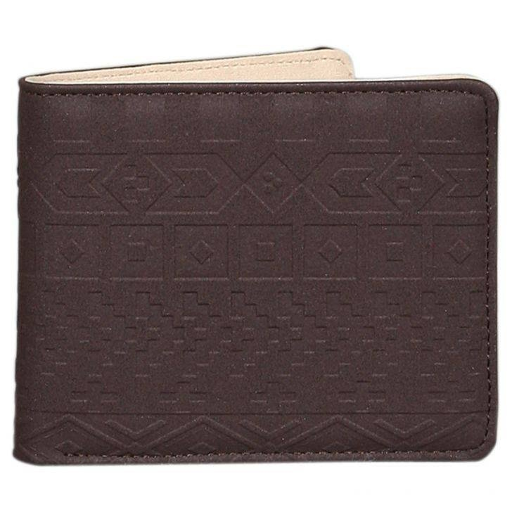 212k Smith Steve SWS 019 Dompet lazada.co.id