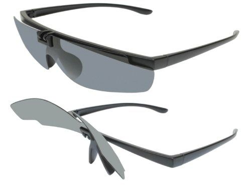 b92285c4e7 under armour thief sunglasses cheap   OFF69% The Largest Catalog ...