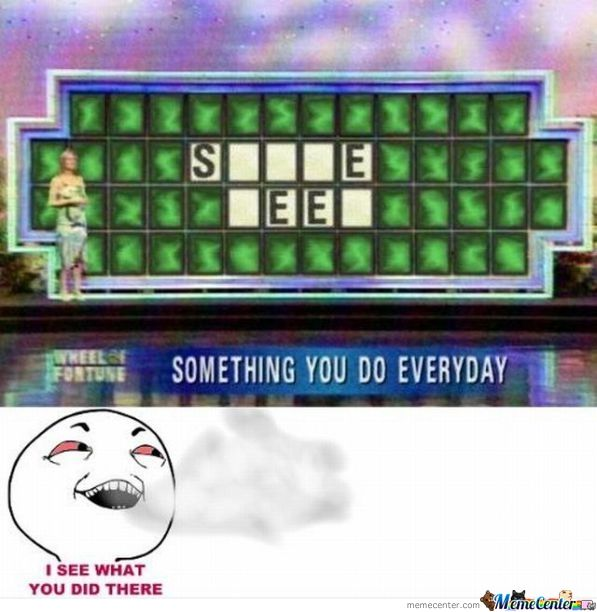 Funny Game Show Meme : Best hilarious when high images on pinterest humor