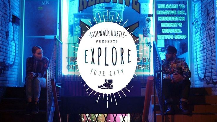 Palladium x Sidewalk Hustle 'Explore Your City'  Fall 2014  http://sidewalkhustle.com/sidewalk-hustle-x-palladium-explore-your-city-fall-2014/