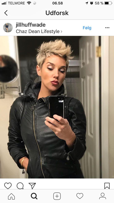 best ash blonde short hair images on pinterest hair cut hair