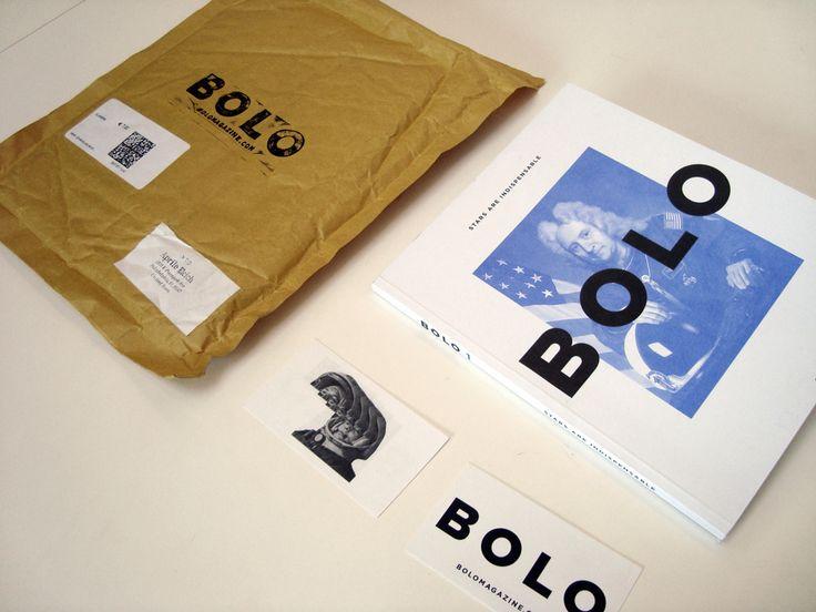 https://www.behance.net/gallery/2133518/B-O-L-O-print-magazine-contributor